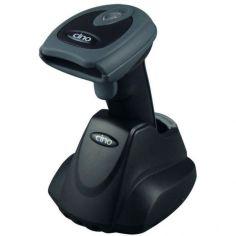 Сканер штрихкода Cino F780 BT Black
