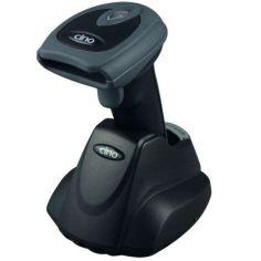 Сканер штрихкода Cino F790 BT Black