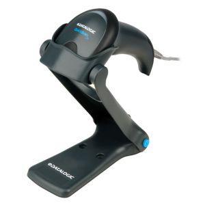 Сканер штрихкода Datalogic QuickScan Lite QW2400 USB