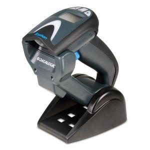 Сканер штрихкода Datalogic Gryphon I GD4100 USB