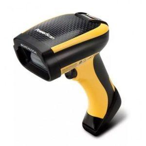 Сканер штрихкода Datalogic PowerScan PD9130 USB