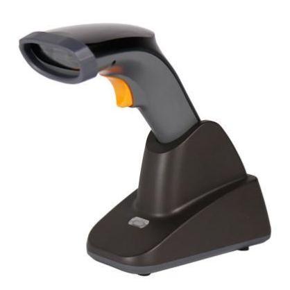 Сканер штрихкода Argox AR-3201 BT