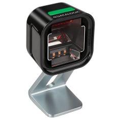 Сканер штрихкода Datalogic Magellan 1500i RS232