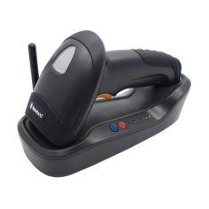 Сканер штрихкода Newland HR3290-CS Marlin