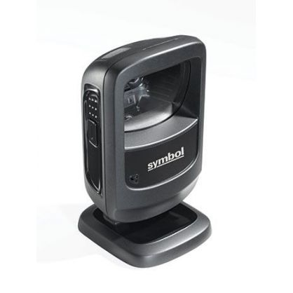 Сканер штрихкода Symbol DS 9208 USB