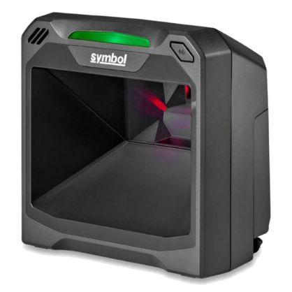 Сканер штрихкода Zebra DS7708 USB