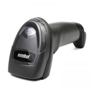 Сканер штрихкода Symbol DS4308 USB