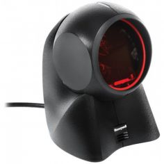 Сканер штрихкода Honeywell Orbit 7190g 2D USB Black