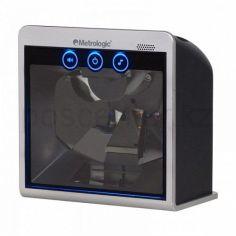 Сканер штрихкода Honeywell Solaris 7820 2D USB