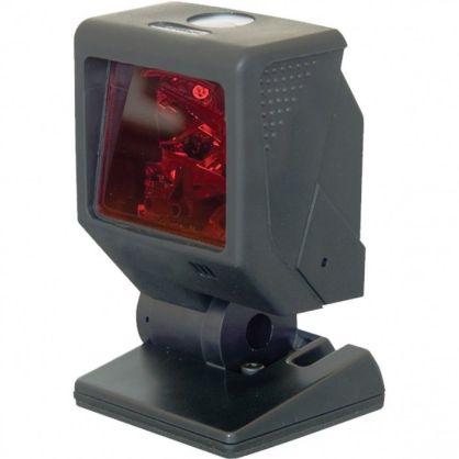 Сканер штрихкода Honeywell QuantumT 3580 1D USB