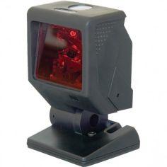 Сканер штрихкода Honeywell QuantumT 3580 1D RS232