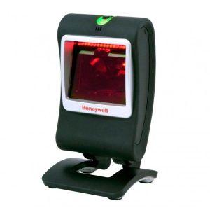 Сканер штрихкода Honeywell Genesis 7580g USB