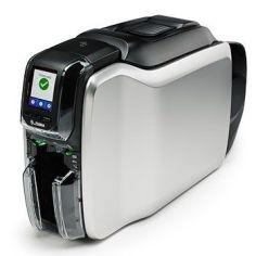 Принтер этикеток Zebra ZC300 Dual Sided