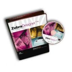 Программное обеспечение ZebraDesigner PROFESSIONAL 3