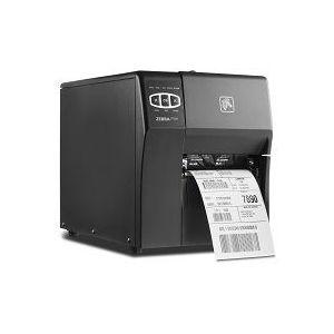 Принтер этикеток Zebra ZT220d 203DPI USB