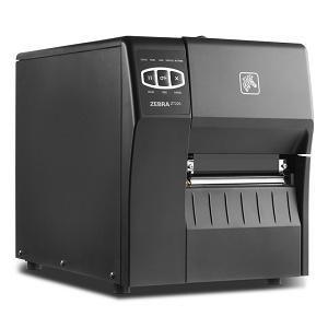 Принтер этикеток Zebra ZT220d 300DPI USB