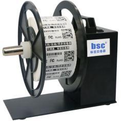 Наружный смотчик BSC T6
