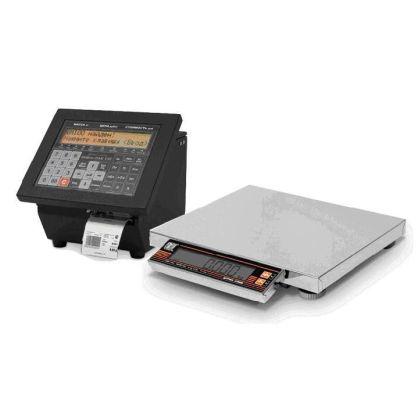 Препакинг принтер «Штрих-ПАК 110»