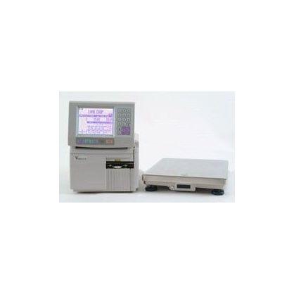 Весовой маркиратор DS-P90
