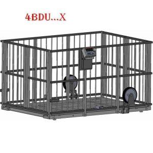 Axis 4BDU...Х СТАНДАРТ купить в интернет-магазине СТЦ-Исток Харьков