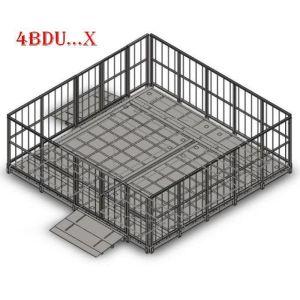 Axis 4BDU...Х...P СТАНДАРТ купить в интернет-магазине СТЦ-Исток Харьков