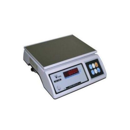 DIGI DS 708