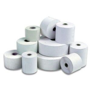 Для кассовых аппаратов и чековых принтеров