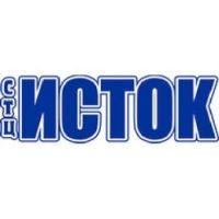 Каталог товаров ЧФ «СТЦ-Исток»