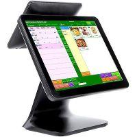 Сенсорные POS-мониторы