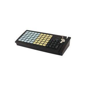 POS - клавиатуры
