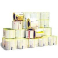 Риббоны | Термоэтикетка для принтеров печати этикеток,