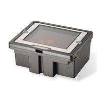 Купить встраиваемый сканер штрих кода в интернет-магазине СТЦ Исток