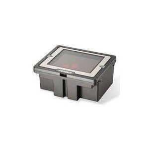 Встраиваемые сканеры штрих-кода