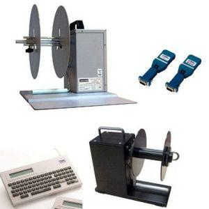 Аксессуары для принтеров этикеток