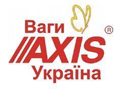 Axis Украина