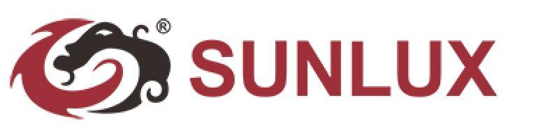 SunLux